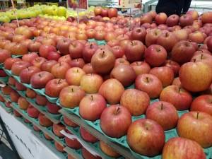 りんご売り場_0118
